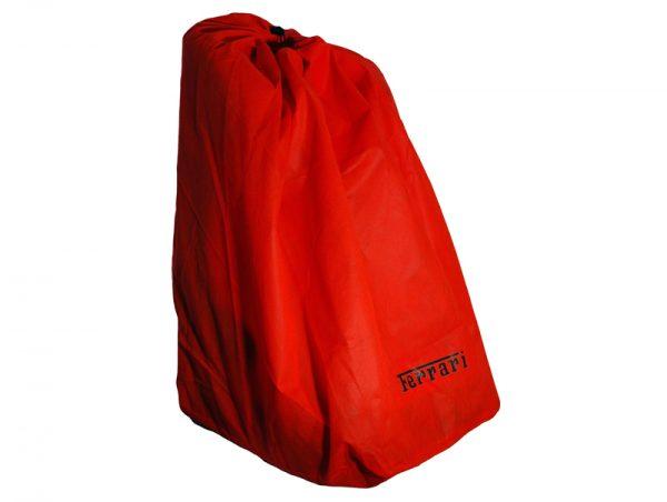 Barnesete - Ferrari Beline - 9-36 kg