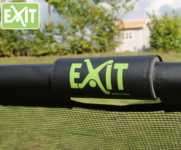 Fotballmål - EXIT - Panna 150x60