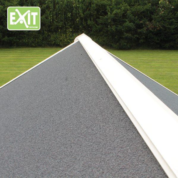 Lekehus - EXIT - Loft 300