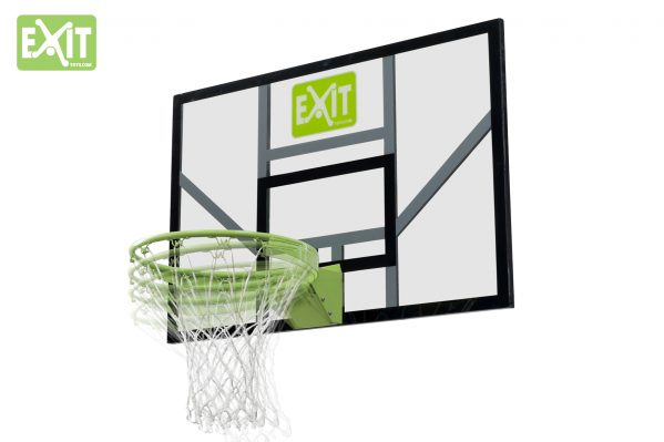 Basketballdunkring - EXIT Galaxy Dunkring