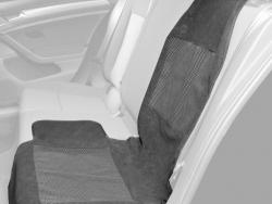 Setebeskytter - Welldon Seat Mate