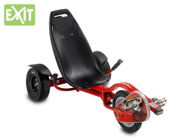 Triker - EXIT - Triker Pro 100