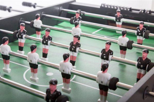 Fotballspill Pisa