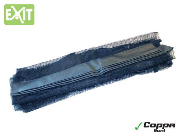 Deler -  Net EXIT Coppa Goal
