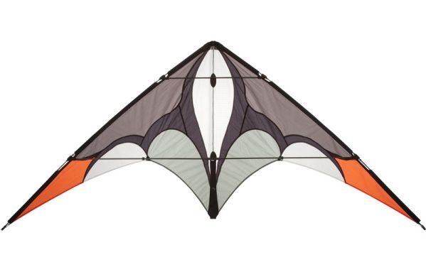 Sport Kite - HQ Jive II Infrared - drage