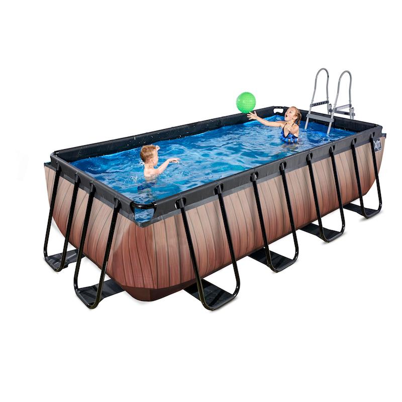 hekte Pool pumpe sandfilter mest kjente datingside USA