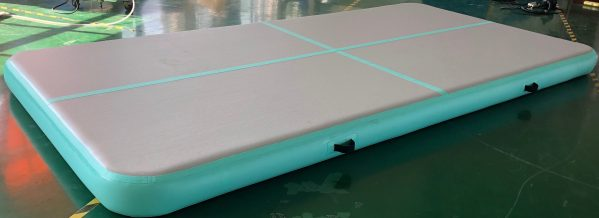 Airtrack turnmatte 4x2
