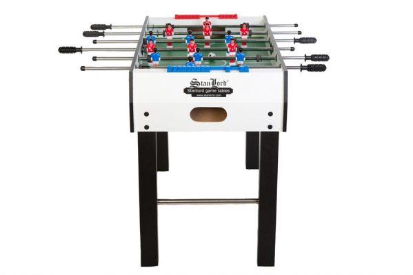 Fotballspill Monopoly