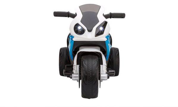 el-motorsykkel barn